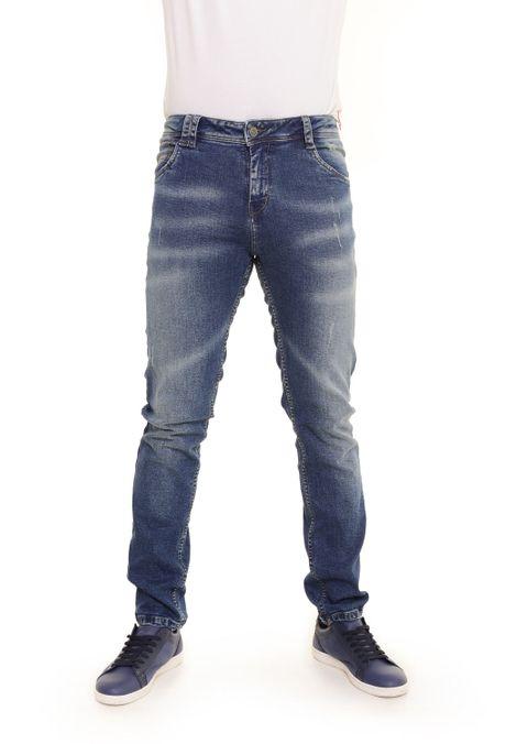 Jean-QUEST-Slim-Fit-QUE110170168-94-Azul-Medio-Medio-1