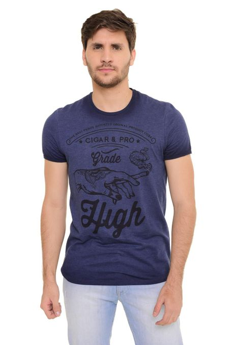 Camiseta-QUEST-Slim-Fit-QUE112170145-16-Azul-Oscuro-1