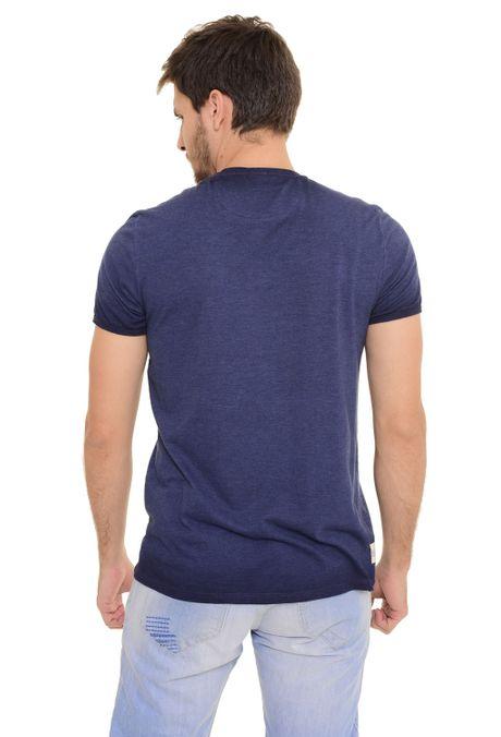 Camiseta-QUEST-Slim-Fit-QUE112170145-16-Azul-Oscuro-2