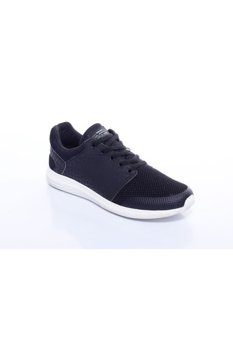 Zapatos-QUEST-QUE116170131-19-Negro-1