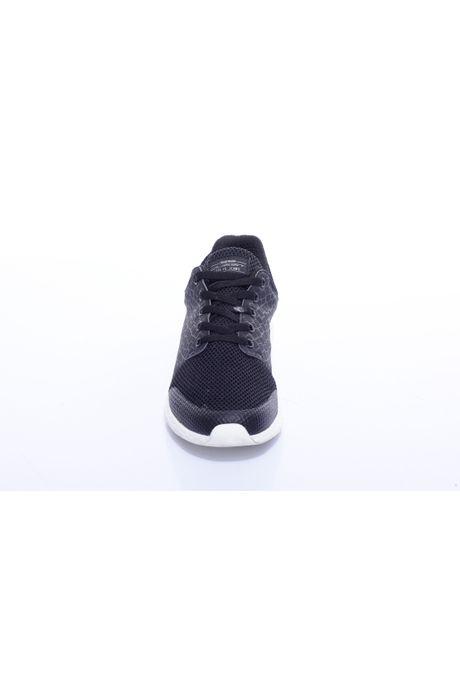 Zapatos-QUEST-QUE116170131-19-Negro-2
