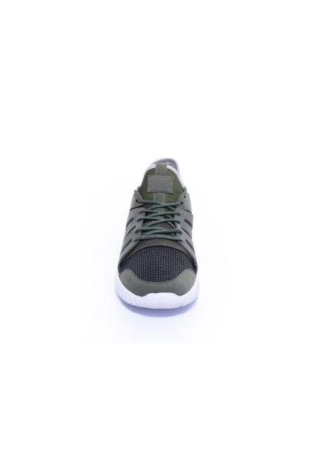 Zapatos-QUEST-QUE116170132-38-Verde-Militar-2