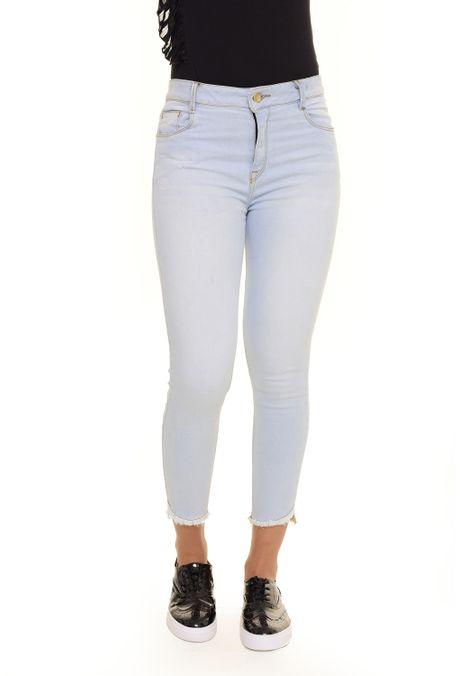 Jean-QUEST-Skinny-Fit-QUE210170052-9-Azul-Claro-1