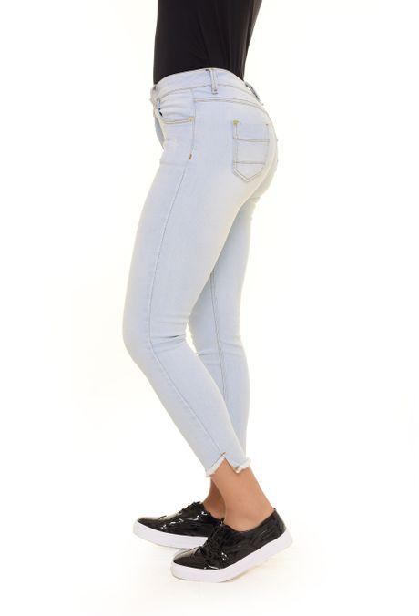 Jean-QUEST-Skinny-Fit-QUE210170052-9-Azul-Claro-2