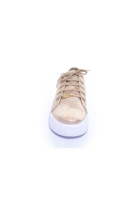 Zapatos-QUEST-QUE216170023-25-Dorado-2