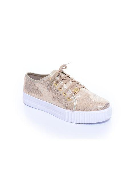 Zapatos-QUEST-QUE216170023-25-Dorado-1