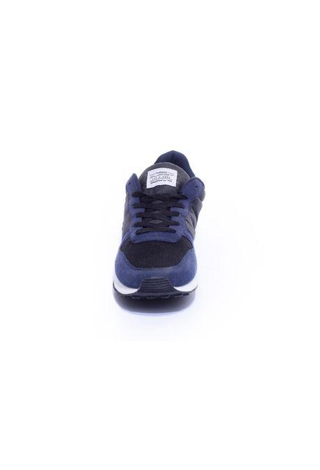 Zapatos-QUEST-QUE116170134-16-Azul-Oscuro-2
