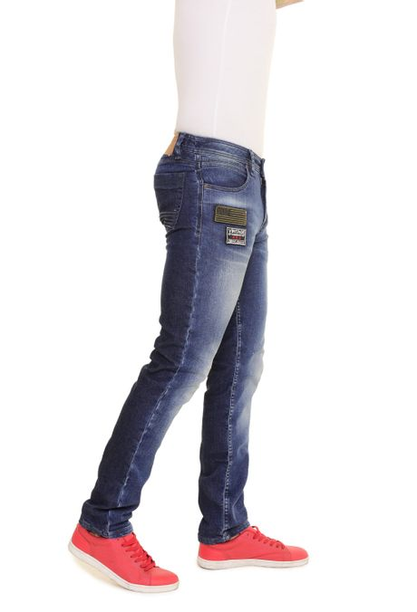 Jean-QUEST-Slim-Fit-QUE110170141-15-Azul-Medio-2