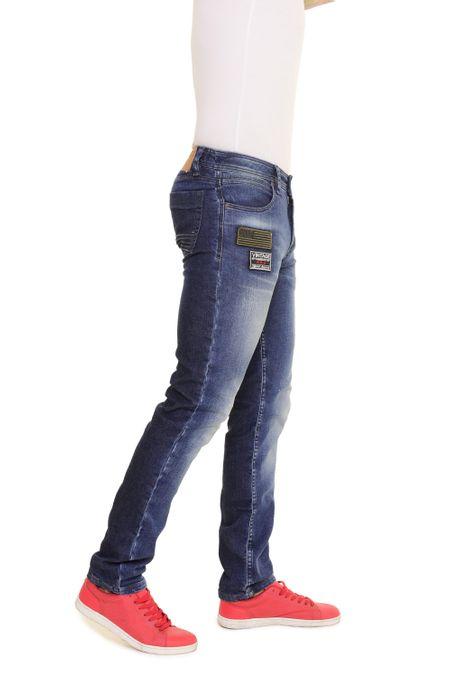 Jean-QUEST-Slim-Fit-QUE110170141-15-Azul-Medio-2