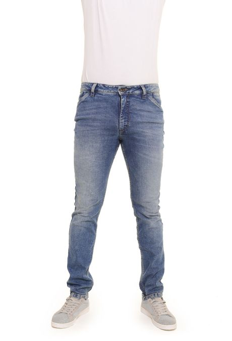 Jean-QUEST-Skinny-Fit-QUE110170154-9-Azul-Claro-1