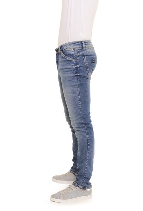Jean-QUEST-Skinny-Fit-QUE110170154-9-Azul-Claro-2