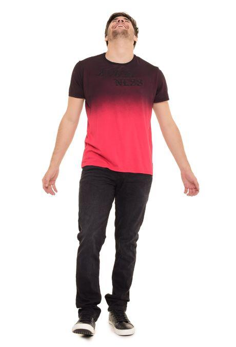 Camiseta-QUEST-Original-Fit-QUE112170161-12-Rojo-1