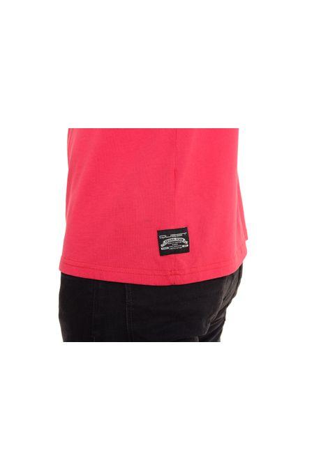 Camiseta-QUEST-Original-Fit-QUE112170161-12-Rojo-2