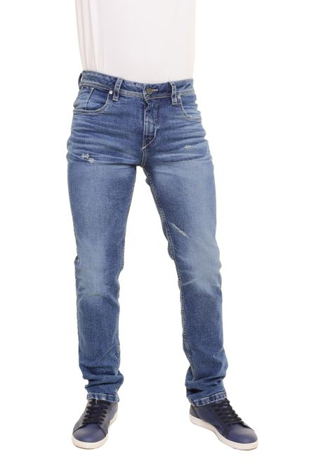 Jean-QUEST-Slim-Fit-QUE110170172-15-Azul-Medio-1