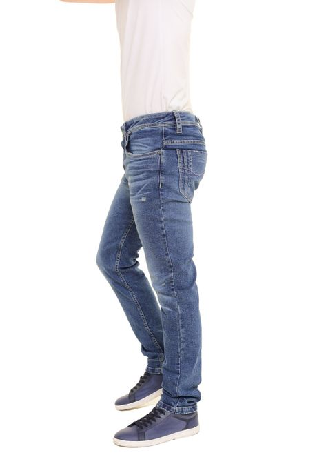 Jean-QUEST-Slim-Fit-QUE110170172-15-Azul-Medio-2
