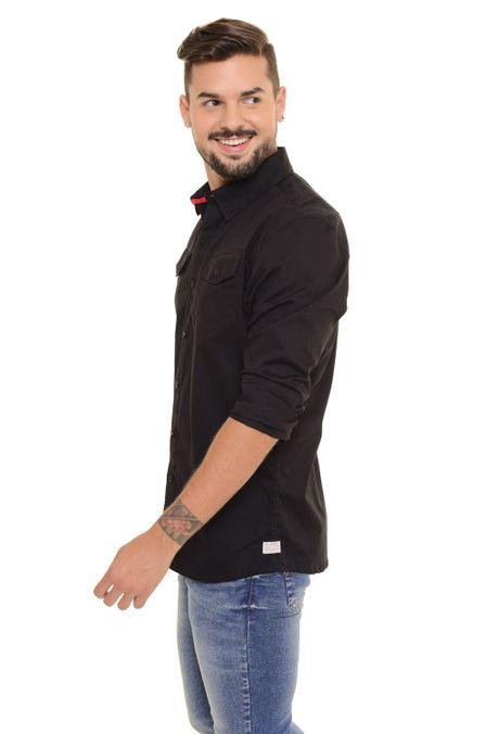 Camisa-QUEST-Original-Fit-QUE111170117-19-Negro-2