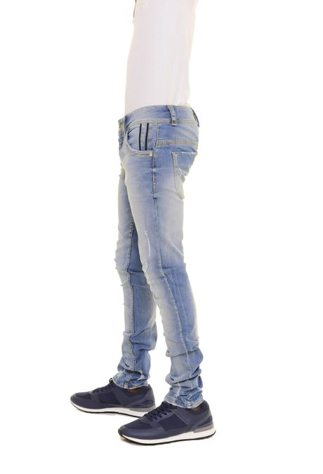 Jean-QUEST-Skinny-Fit-QUE310170035-9-Azul-Claro-2