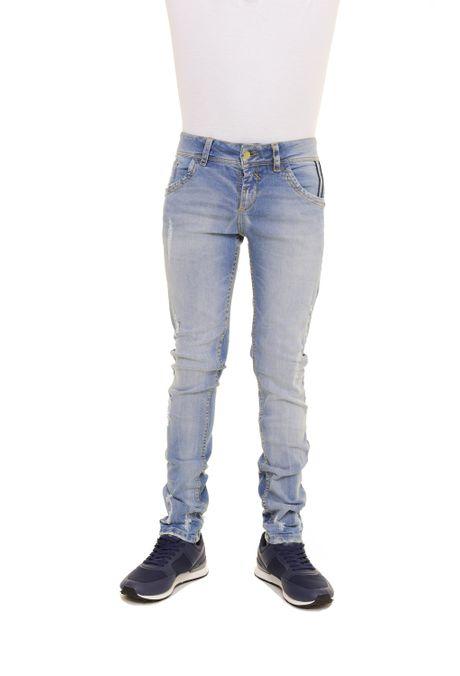 Jean-QUEST-Skinny-Fit-QUE310170035-9-Azul-Claro-1