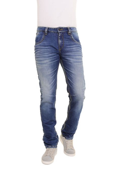 Jean-QUEST-Original-Fit-QUE110170130-15-Azul-Medio-1