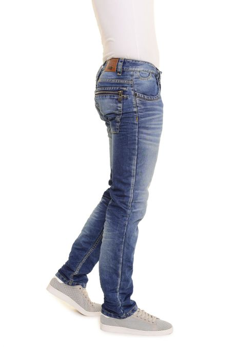 Jean-QUEST-Original-Fit-QUE110170130-15-Azul-Medio-2