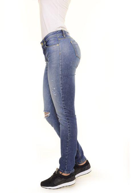 Jean-QUEST-Slim-Fit-QUE210170071-15-Azul-Medio-2