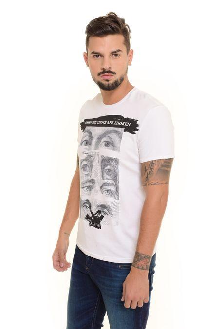 Camiseta-QUEST-Slim-Fit-QUE112170194-18-Blanco-2