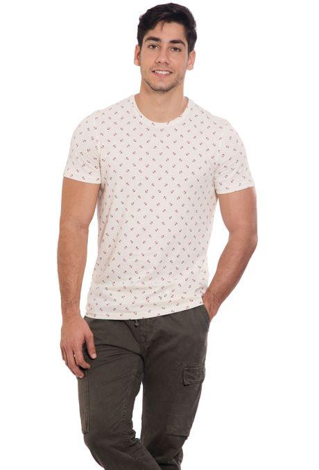 Camiseta-QUEST-Slim-Fit-QUE163170066-18-Blanco-1