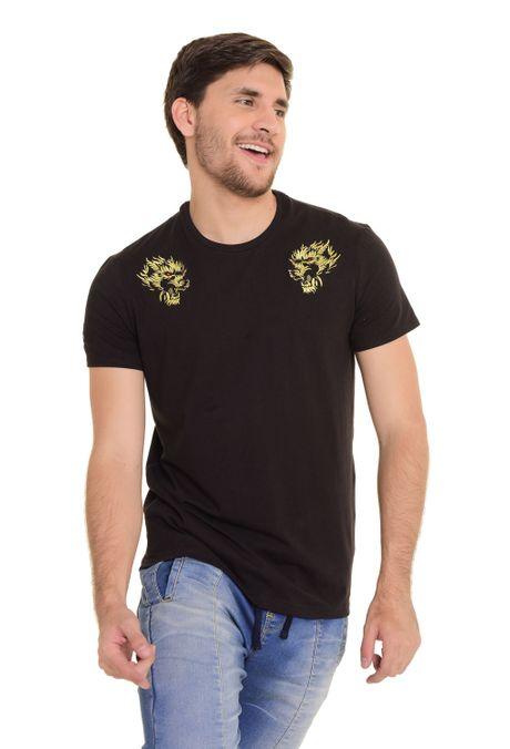 Camiseta-QUEST-Slim-Fit-QUE112170193-19-Negro-1