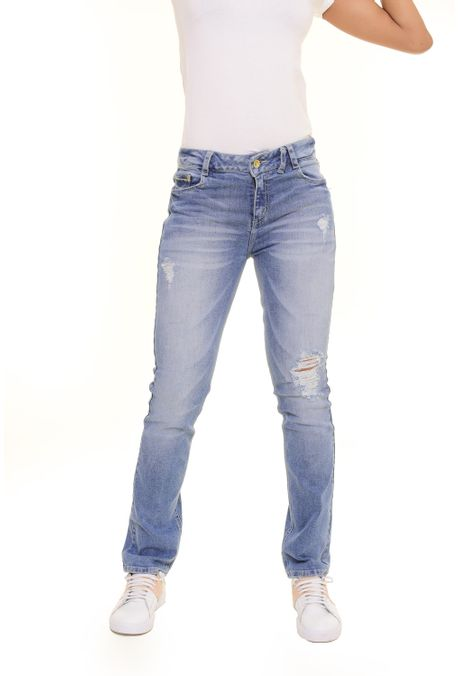 Jean-QUEST-Straight-Fit-QUE210170072-9-Azul-Claro-1