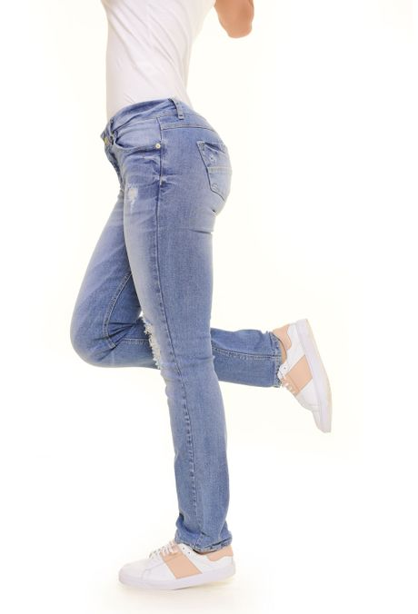 Jean-QUEST-Straight-Fit-QUE210170072-9-Azul-Claro-2