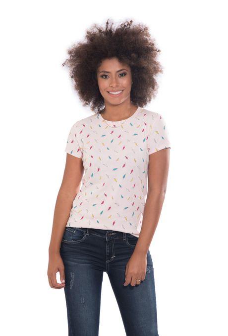 Camiseta-QUEST-QUE263170063-14-Rosado-1