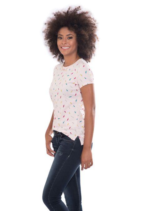 Camiseta-QUEST-QUE263170063-14-Rosado-2
