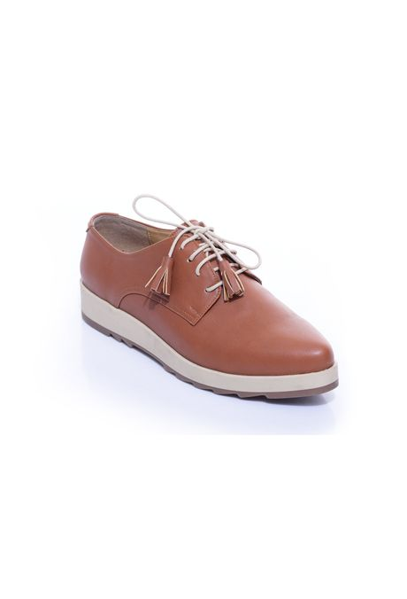 Zapatos-QUEST-QUE216170033-92-Miel-1