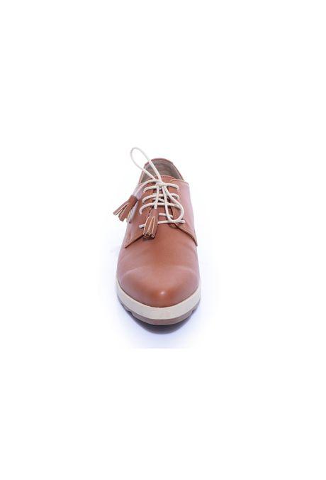 Zapatos-QUEST-QUE216170033-92-Miel-2