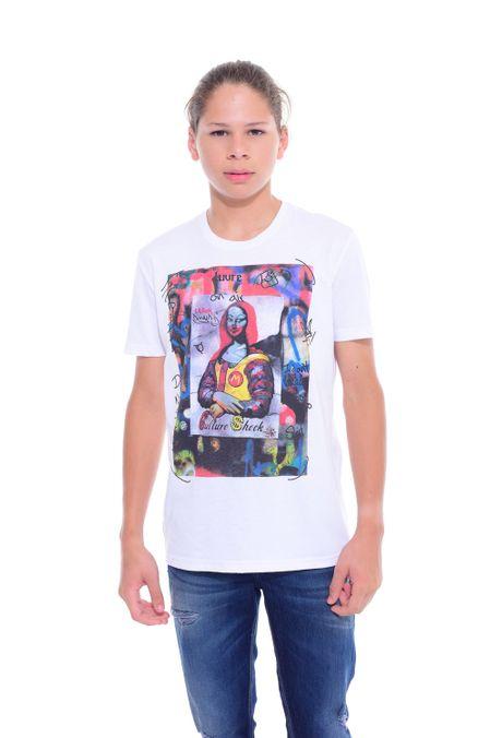 Camiseta-QUEST-QUE363170057-18-Blanco-1