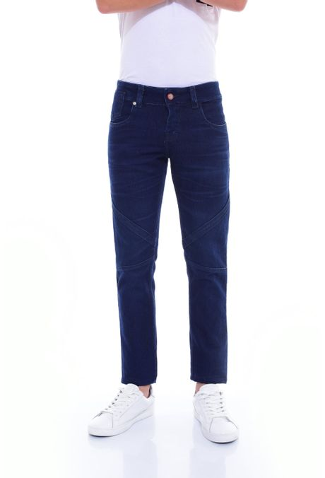 Jean-QUEST-Skinny-Fit-QUE310170034-16-Azul-Oscuro-1