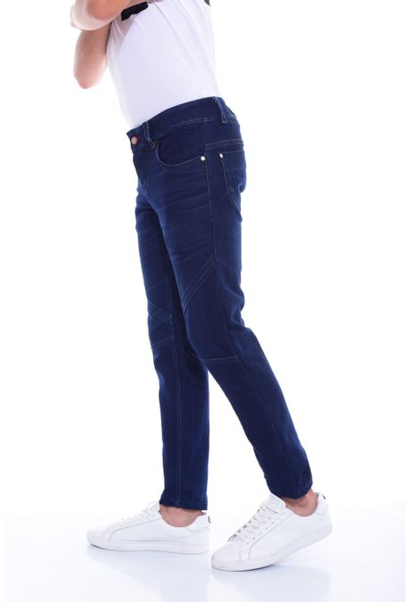 Jean-QUEST-Skinny-Fit-QUE310170034-16-Azul-Oscuro-2