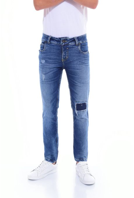 Jean-QUEST-Skinny-Fit-QUE310170043-15-Azul-Medio-1