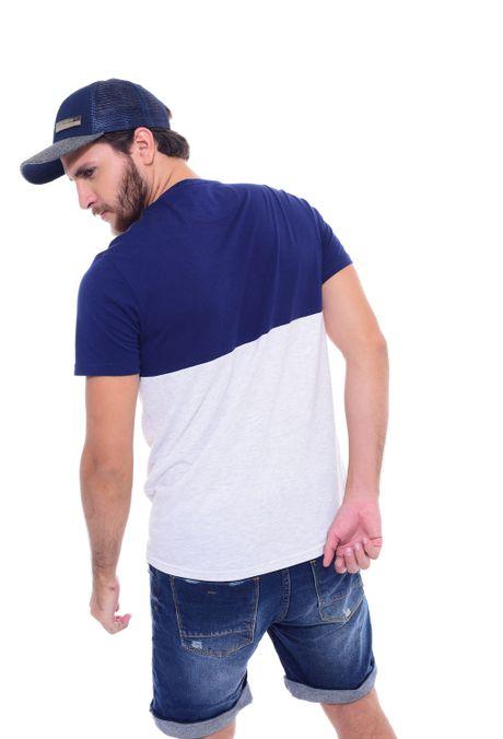 Camiseta-QUEST-Slim-Fit-QUE112170201-16-Azul-Oscuro-2