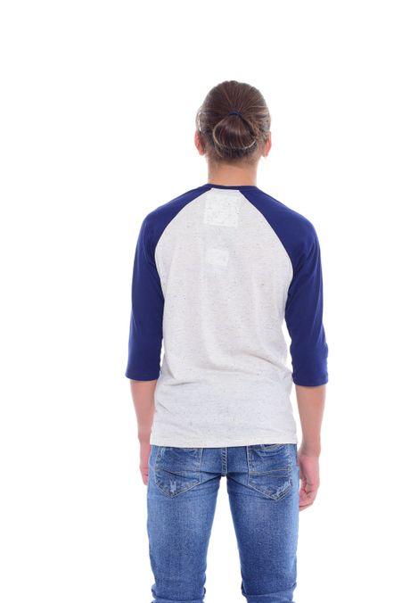 Camiseta-QUEST-QUE312170038-87-Crudo-2