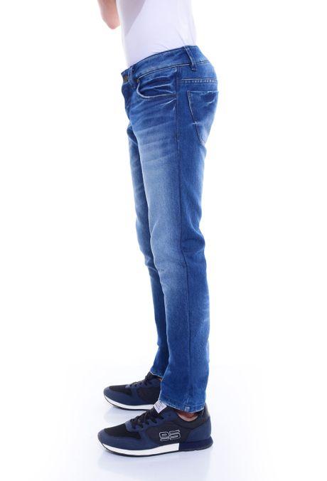 Jean-QUEST-Skinny-Fit-QUE310170046-15-Azul-Medio-2