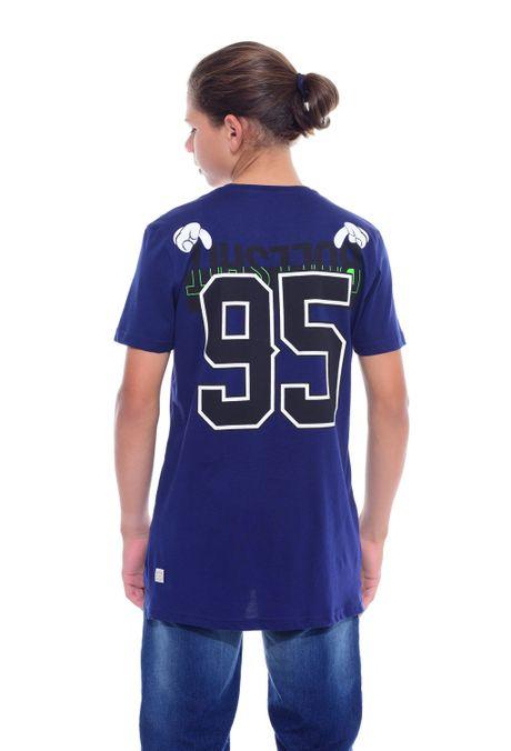 Camiseta-QUEST-QUE312170054-16-Azul-Oscuro-2