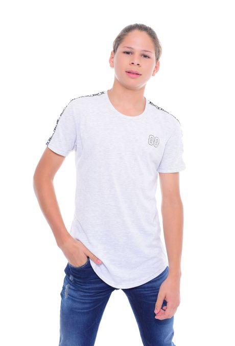 Camiseta-QUEST-QUE312170053-42-Gris-Jaspe-1