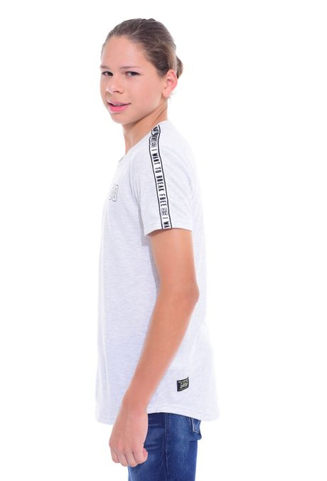 Camiseta-QUEST-QUE312170053-42-Gris-Jaspe-2