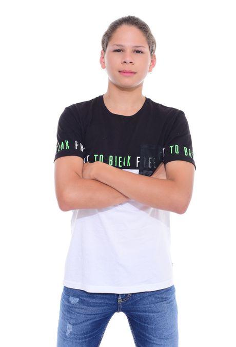 Camiseta-QUEST-QUE312170051-19-Negro-1