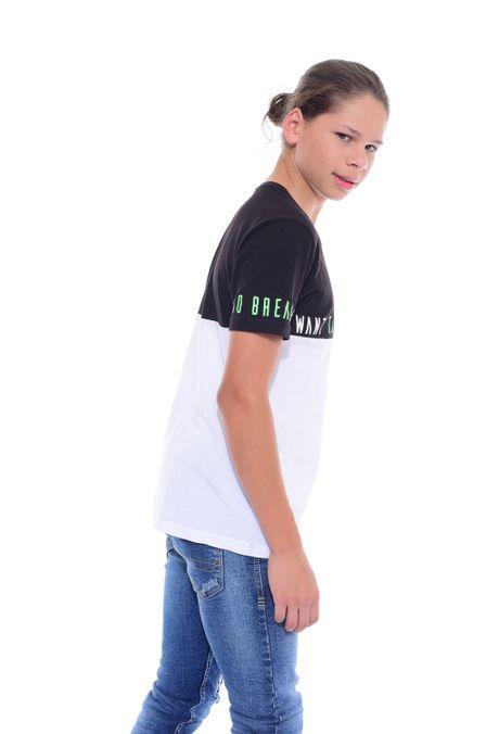 Camiseta-QUEST-QUE312170051-19-Negro-2