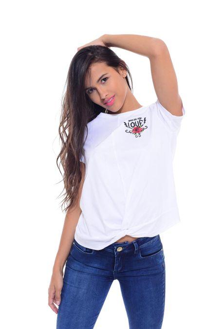 Blusa-QUEST-QUE201170193-18-Blanco-1