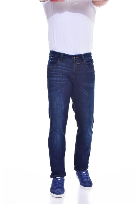 Jean-QUEST-Skinny-Fit-QUE110170197-16-Azul-Oscuro-1