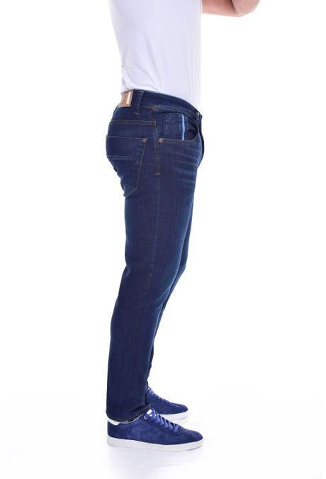 Jean-QUEST-Skinny-Fit-QUE110170197-16-Azul-Oscuro-2