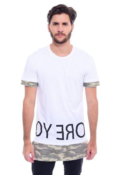 Camiseta-QUEST-Original-Fit-QUE112170213-18-Blanco-1